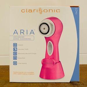 Clarisonic Pink Aria